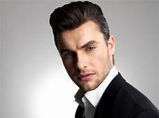 couffire homme coiffure homme 2016