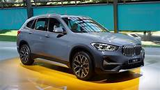 2020 bmw x1 facelift interior and exterior