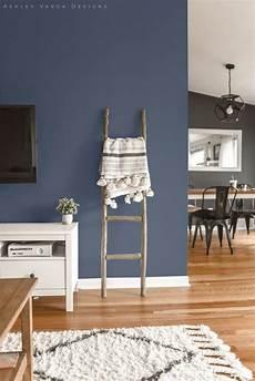 coastal color scheme digital download paint swatches whole home color scheme paint scheme