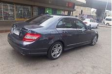 accident recorder 2009 mercedes benz c class auto manual 2009 mercedes benz c class c350 avantgarde amg sports sedan rwd cars for sale in gauteng r