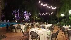 garden hotel catania recensioni foto e telefono
