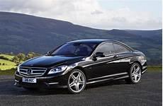 cl 500 coupe mercedes cl coupe review 2007 2014 parkers