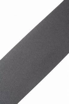 papier de verre grain 60 5ml lucet