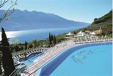 Hotel San Pietro Limone - to hotel san pietro limone lake garda italian