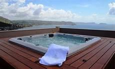 il gabbiano bacoli il gabbiano hotel baiae italy reviews photos price
