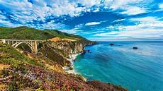 coast photo breathtaking coastlines around the world