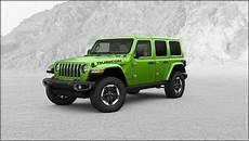 2020 jeep wrangler sport build and price 2019 2020 jeep