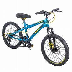 20 zoll fahrrad 20 inch bicycle nighthawk boys mountain bike alloy rims