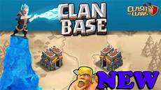 coc update 2018 new coc update concept 2018 clan operations in clash of
