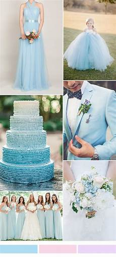 22 amazing wedding color ideas and bridesmaid you