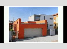 Contemporary Exterior House Colors   YouTube