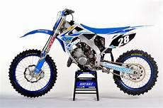 2019 125cc motocross 2 strokes two stroke tuesday dirt