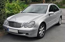 Choose Wisely Mercedes C Class W203 Dieselloverz