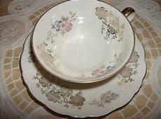 schirnding bavaria porcelain