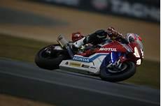 Mega Gallery 24 Heures Motos At Le Mans Asphalt Rubber