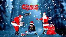 merry christmas photo editor ideas merry christmas photos christmas photos christmas editing