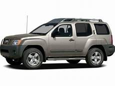 electronic stability control 2001 nissan xterra parental controls 2008 nissan xterra reviews ratings prices consumer reports