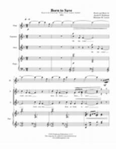 hymn arrangements 2248 free arrangements