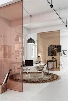 Raumteiler Zum Aufhängen - contemporary interior architecture elements that are cool