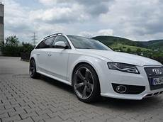 2012 audi a4 allroad b8 pictures information and