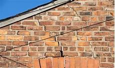 subsidence home insurance highworth insurance