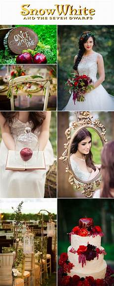 white and wedding theme ideas fairytale wedding theme ideas to make your wedding