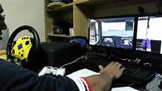 volante pc volante caseiro para pc