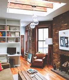Bachelor Bedroom Ideas On A Budget India by Pin Szerzője Hal 225 Sz Dorka K 246 Zz 233 T 233 Ve Itt Dekor