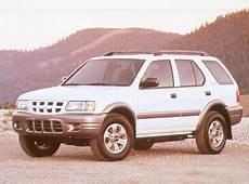 how it works cars 1993 isuzu rodeo free book repair manuals 2000 isuzu rodeo pricing reviews ratings kelley blue book