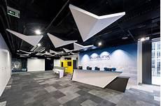qualité air strasbourg inside bluelink s new prague office officelovin