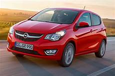 neuer opel karl new opel karl and vauxhall viva affordable city cars