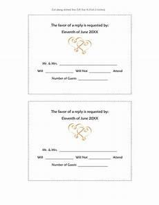 microsoft word thank you card template blank microsoft word 2013 wedding invitation templates