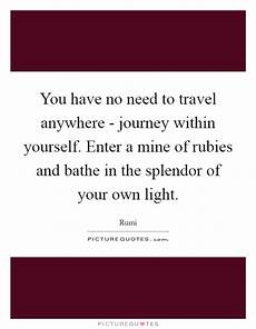 travel journey quotes sayings travel journey picture quotes