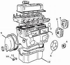 motor auto repair manual 2011 maybach landaulet lane departure warning british auto parts ltd morris minor engine parts diagram