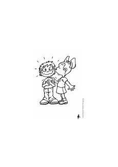 Malvorlagen Seite De Valentinstag Malvorlagen Valentinstag 59 Ausmalbilder