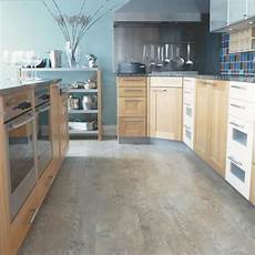 Ideas For Kitchen Floor Tile Designs by Map View Of Property