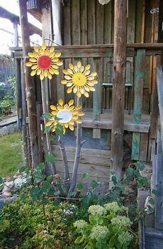 Wood Decorations Outdoor by 15 Wood Crafts For Outdoor Home Decorating With Wooden