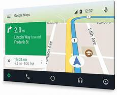 android auto application compatible pioneer debuts android compatibility new speaker design