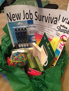new survival basket new gift new survival