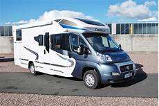 chausson welcome 717 travelworld motorhomes