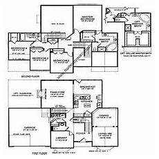 sarah winchester house floor plan image result for sarah winchester house floor plan house