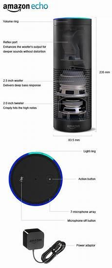 echo dot anschlüsse echo previous generation voice service