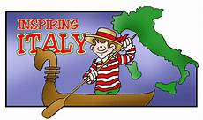 italia clipart best italy clipart 16363 clipartion