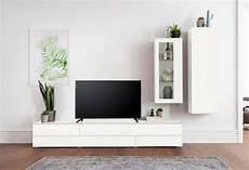 Wohnwand Hersteller Deutschland - gallery m 3 tlg wohnwand 187 merano 171 modell 3903 otto