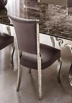 sedie da soggiorno moderne chic classiche moderne e di design le sedie imbottite
