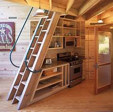80 top solutions of space saving stairs for your home manlikemarvinsparks com