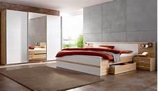 schlafzimmer komplett mit aufbauservice rauch schlafzimmer set mit schwebet 252 renschrank 4 tlg