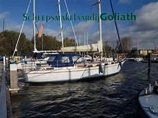 trintella 3 en hollande pays bas voiliers de croisi 232 re