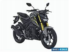 Yamaha XABRE Price Specs Mileage Colours Photos And