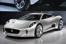 jaguar xc75 price jaguar c x75 7 forcegt